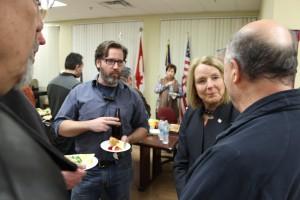 PAC Meeting -5 IMG_2233